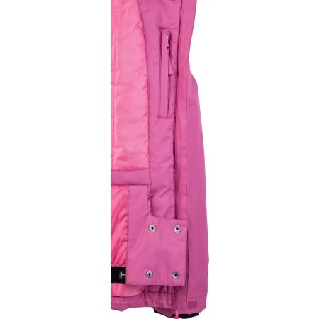 Detská zimná bunda - Head DEJA - 4