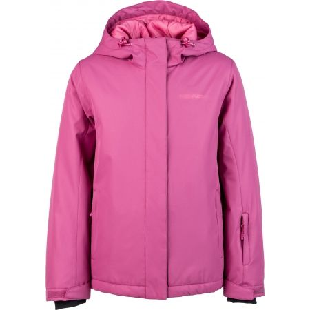 Head DEJA - Kids' winter jacket