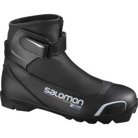 Salomon R/COMBI PLK JR - Clăpari combi juniori