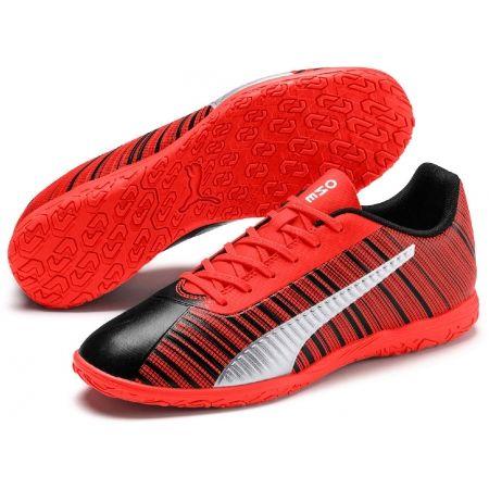Pánska halová obuv - Puma ONE 5.4 IT - 2