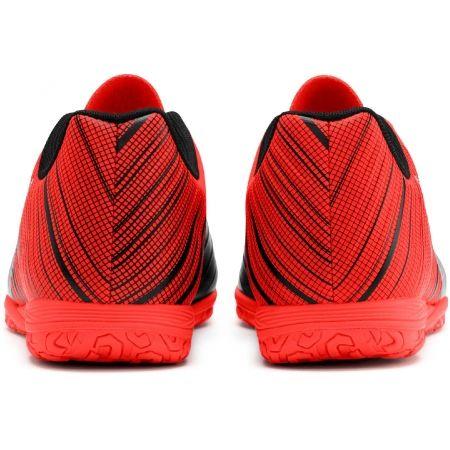 Pánska halová obuv - Puma ONE 5.4 IT - 6