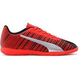 Puma ONE 5.4 IT - Men's indoor shoes