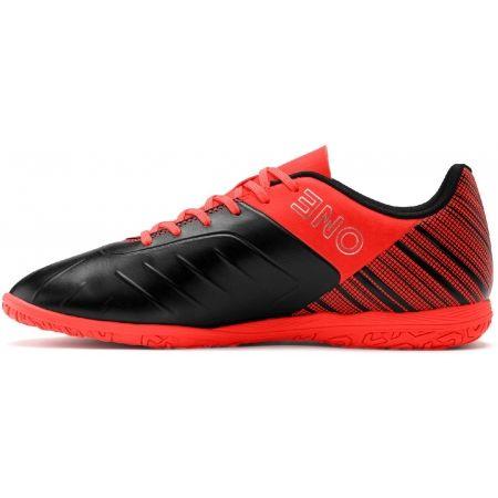 Pánska halová obuv - Puma ONE 5.4 IT - 3