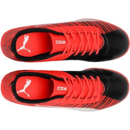 Pánska halová obuv - Puma ONE 5.4 IT - 5