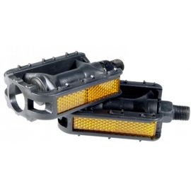 Olpran MO0160 - Kids' bicycle pedals