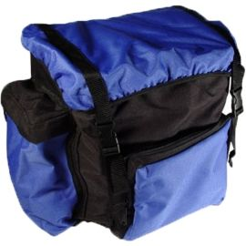 Olpran MO0109 - Bicycle bag