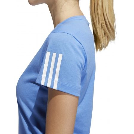 Dámské tričko - adidas RUN IT TEE SOFT - 8