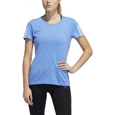 Dámské tričko - adidas RUN IT TEE SOFT - 3