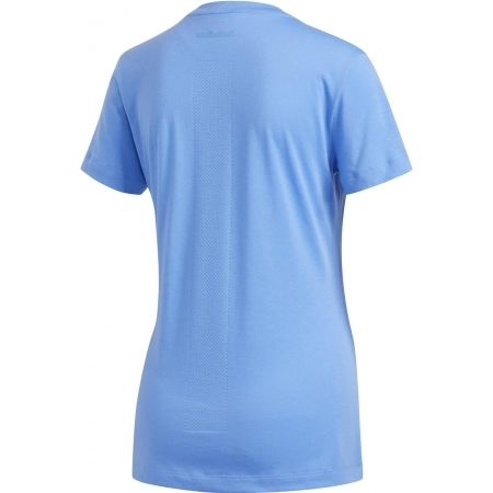Dámské tričko - adidas RUN IT TEE SOFT - 2