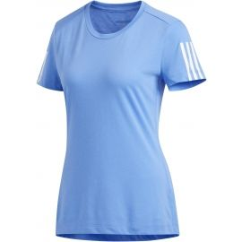 adidas RUN IT TEE SOFT