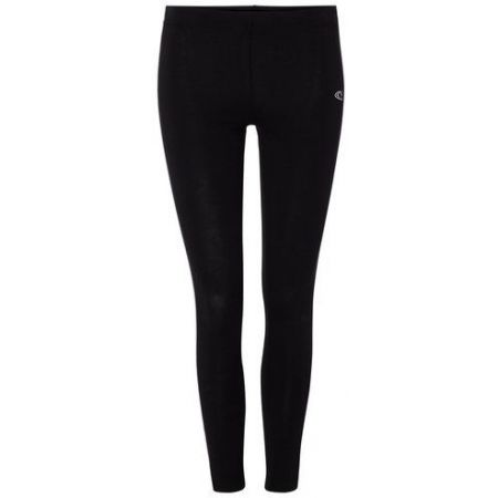 Női legging - O'Neill PW SIDE TAPE LEGGING - 1