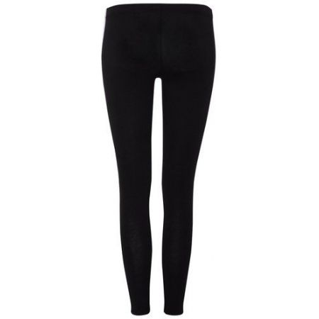 Női legging - O'Neill PW SIDE TAPE LEGGING - 2