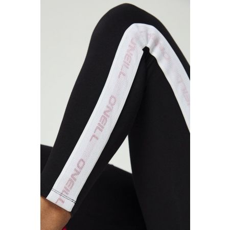 Női legging - O'Neill PW SIDE TAPE LEGGING - 4