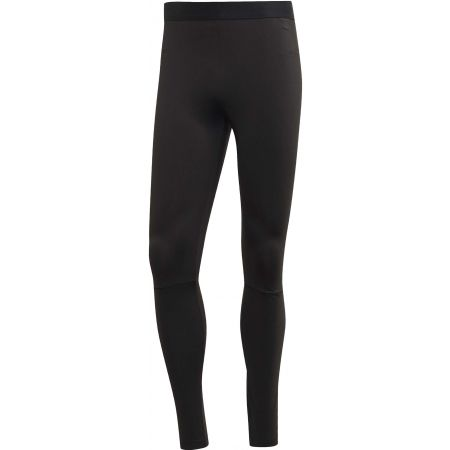 adidas XPR TIGHTS M