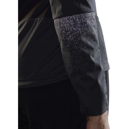 Dámská outdoorová bunda - adidas W XPERIOR JKT - 10