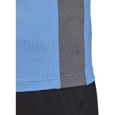 Dámské triko s dlouhým rukávem - adidas W XPERIOR LS - 11