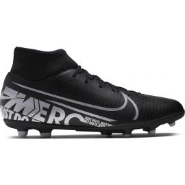 Nike MERCURIAL SUPERFLY 7 CLUB FG/MG
