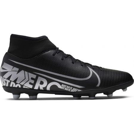 Nike MERCURIAL SUPERFLY 7 CLUB FG/MG - Ghete de fotbal bărbați