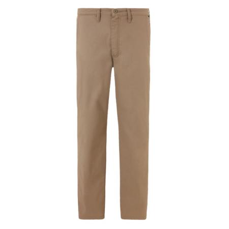 Vans MN AUTHENTIC CHINO - Мъжки панталони