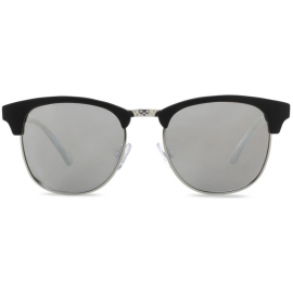 Vans MN DUNVILLE SHADES - Sunglasses