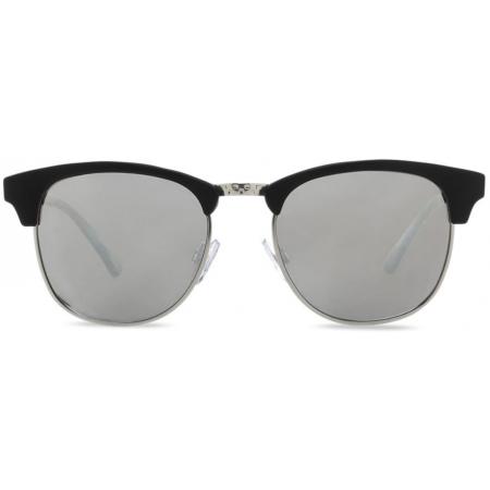 Vans MN DUNVILLE SHADES - Slnečné okuliare