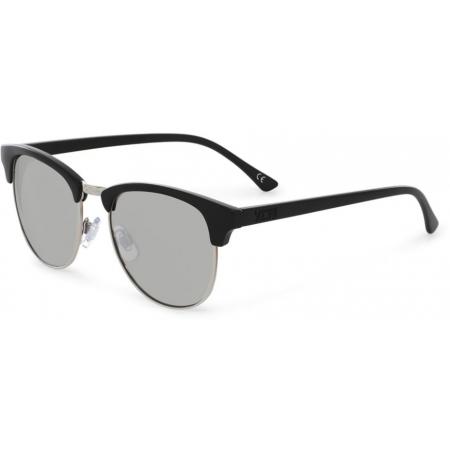 Sluneční brýle - Vans MN DUNVILLE SHADES - 2