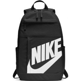 Nike ELEMENTAL BACKPACK 2.0 - Backpack