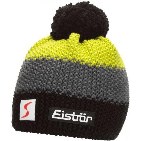 Eisbär STAR POMPON SP - Hat