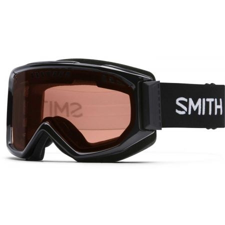 Smith SCOPE PRO - Gogle narciarskie