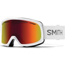 Smith DRIFT - Women's ski goggles