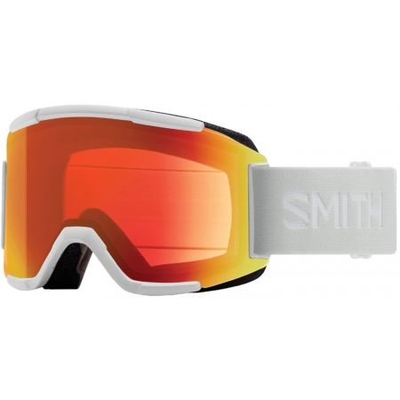 Smith SQUAD - Ski goggles