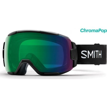 Smith VICE CHROMPOP - Ski goggles