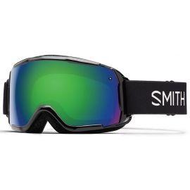 Smith GROM - Dětské lyžařské brýle