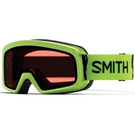 Smith RASCAL - Kids' ski goggles