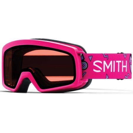 Smith RASCAL - Detské lyžiarske okuliare