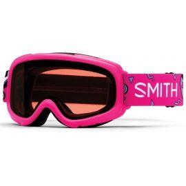 Smith GAMBLER - Ochelari schi copii