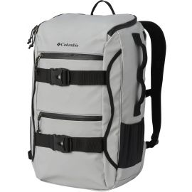 Columbia STREET ELITE 25L BACKPACK - Rucsac