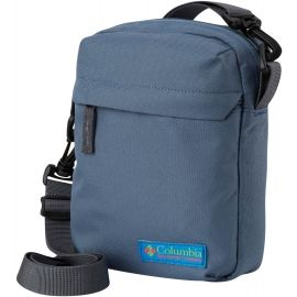 Columbia URBAN UPLIFT SIDE BAG
