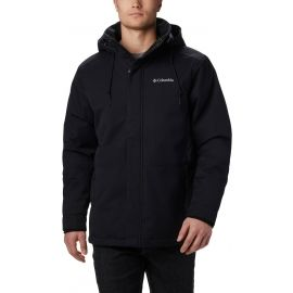 Columbia BOUNDARY BAY HYBRID JACKET