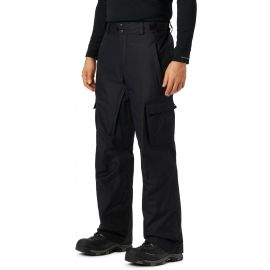 Columbia RIDGE 2 RUN III PANT