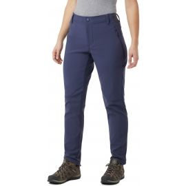 Columbia WINDGATES FALL PANT - Női outdoor nadrág