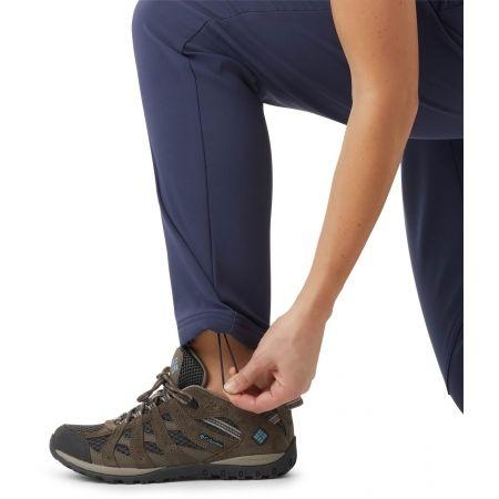 Dámské outdoorové kalhoty - Columbia WINDGATES FALL PANT - 5