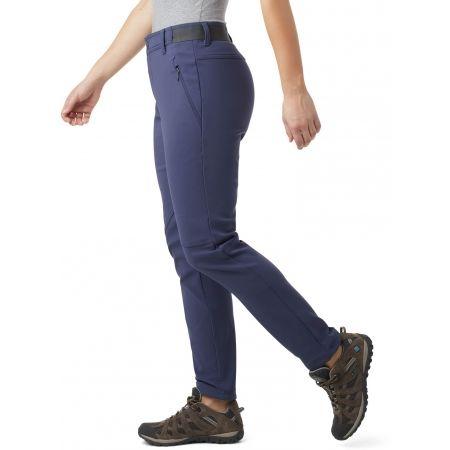 Dámské outdoorové kalhoty - Columbia WINDGATES FALL PANT - 3