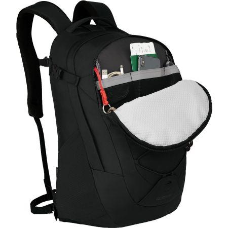 Víceúčelový batoh - Osprey QUASAR - 2