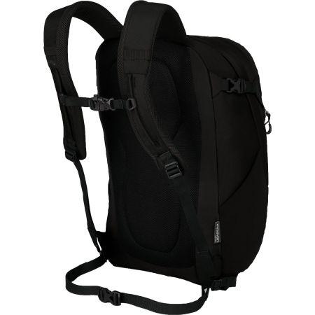 Víceúčelový batoh - Osprey QUASAR - 3