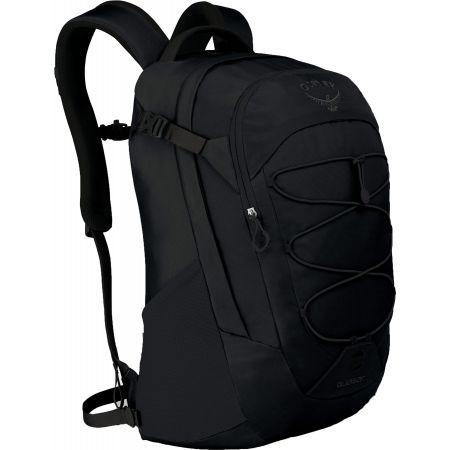 Osprey QUASAR - Universal backpack