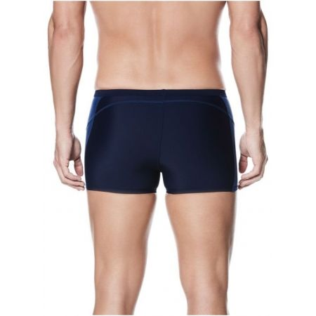 Pánské plavky - Nike POLY SOLID - 3