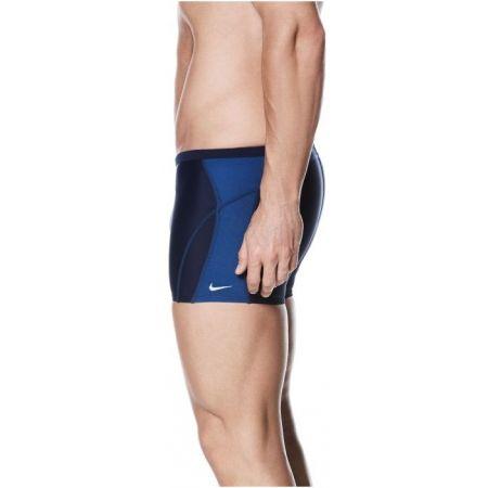 Pánské plavky - Nike POLY SOLID - 2