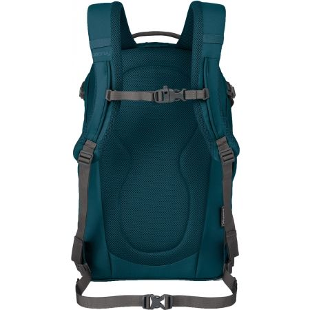 Viacúčelový batoh - Osprey QUESTA - 5