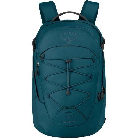 Viacúčelový batoh - Osprey QUESTA - 2